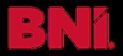 Oficina Virtual BNI Cat Nordest